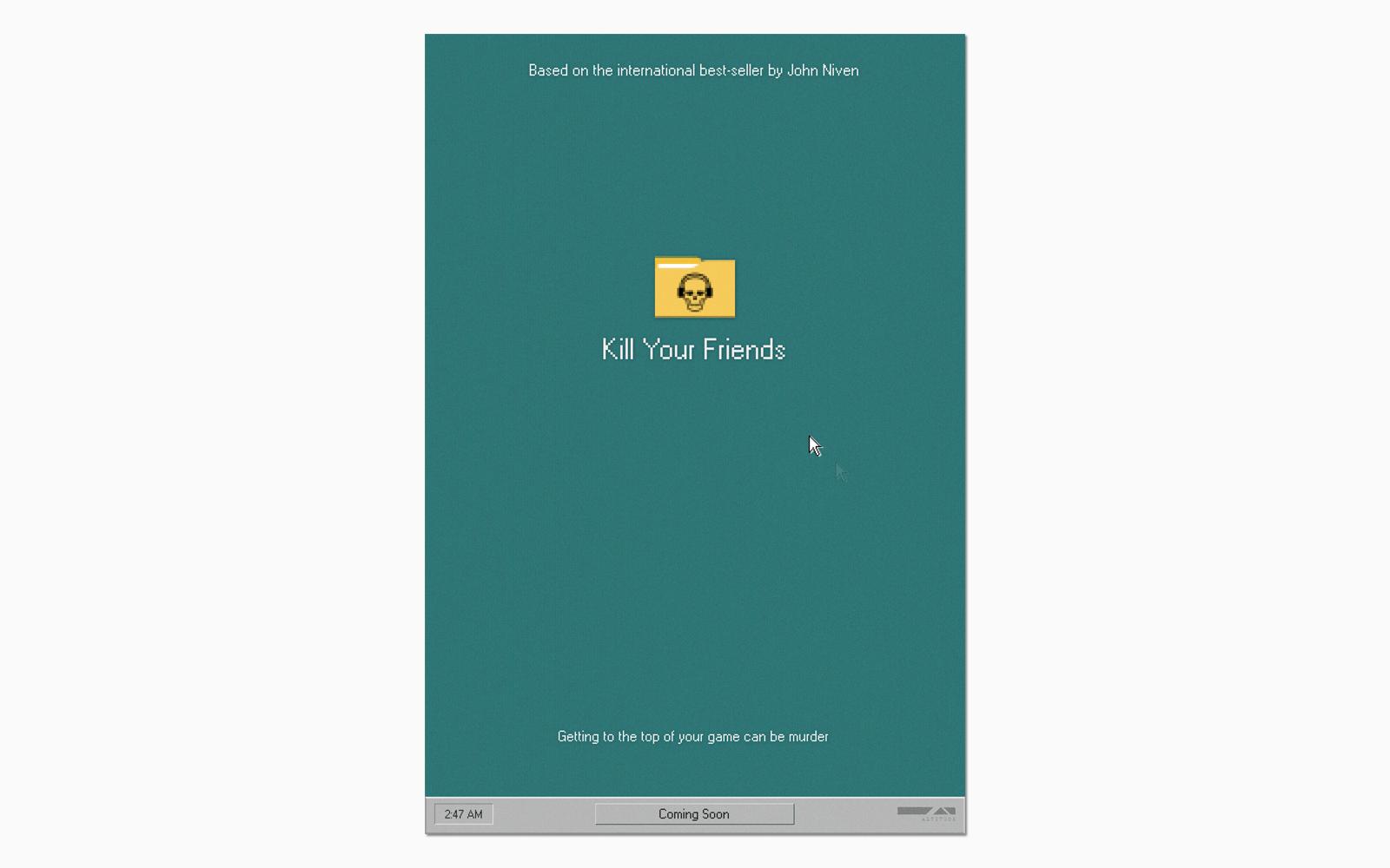 film_sales_KYF-2.jpg