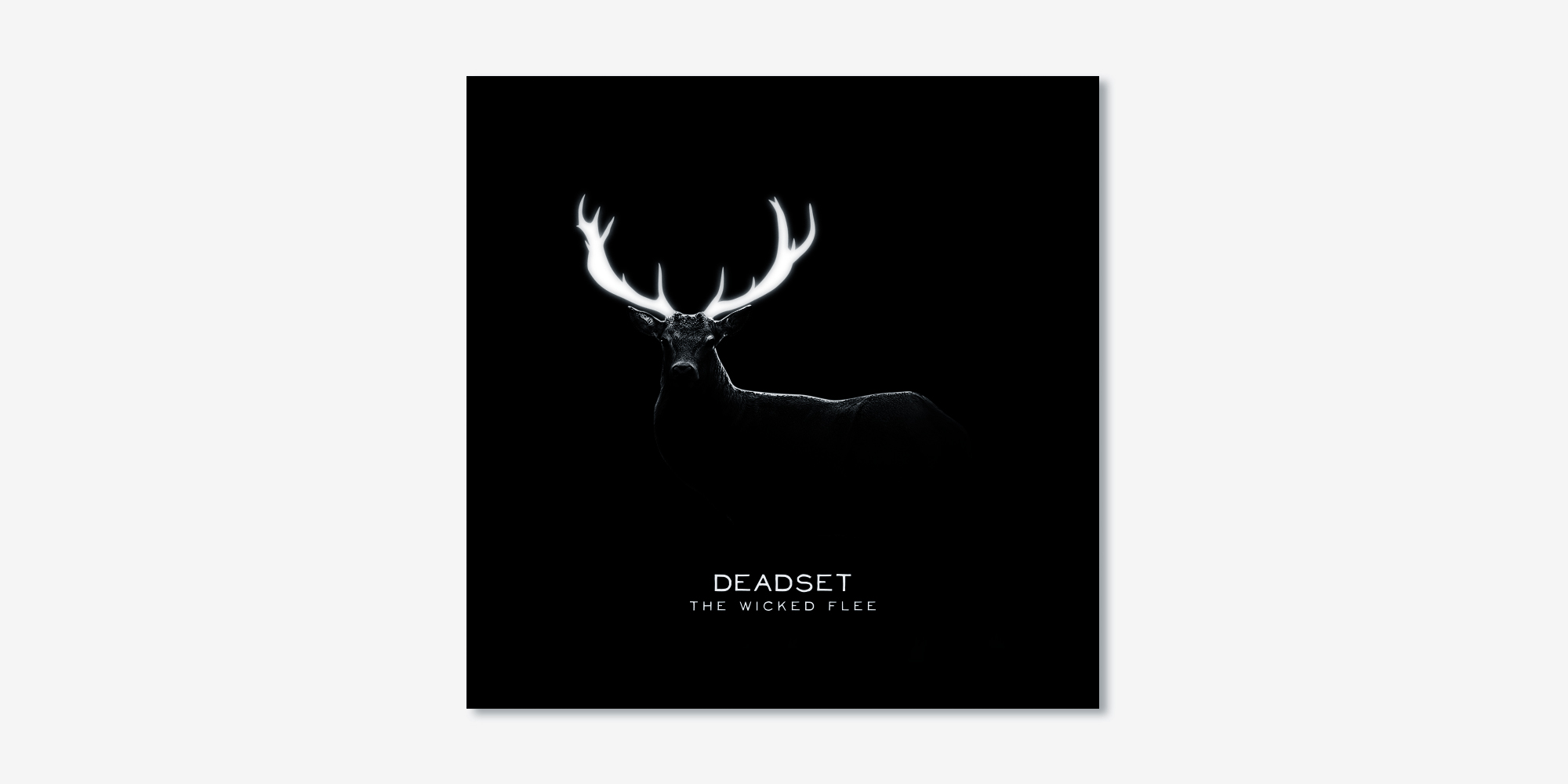 Deadset-5.jpg
