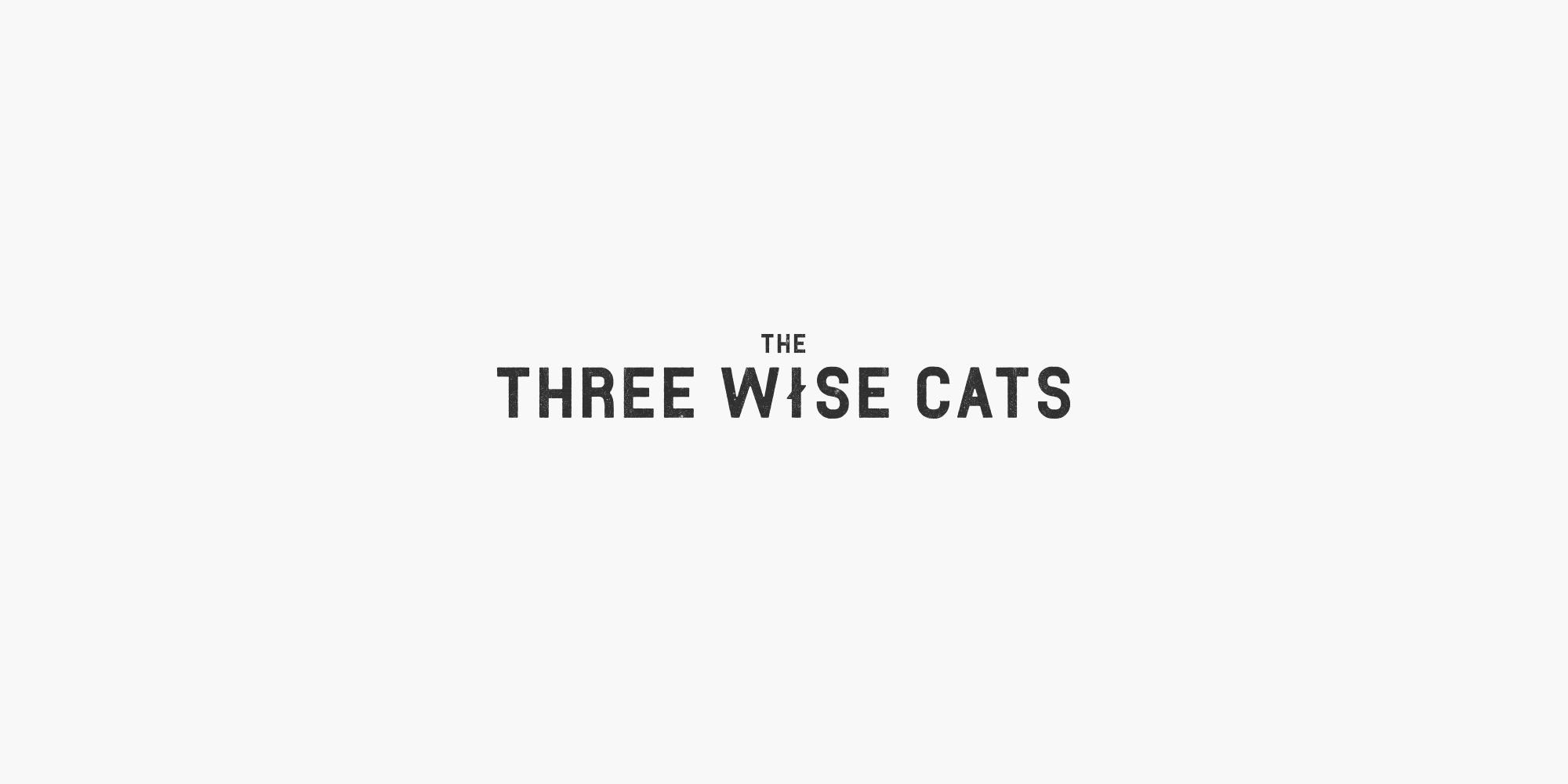 ThreeWiseCats.png