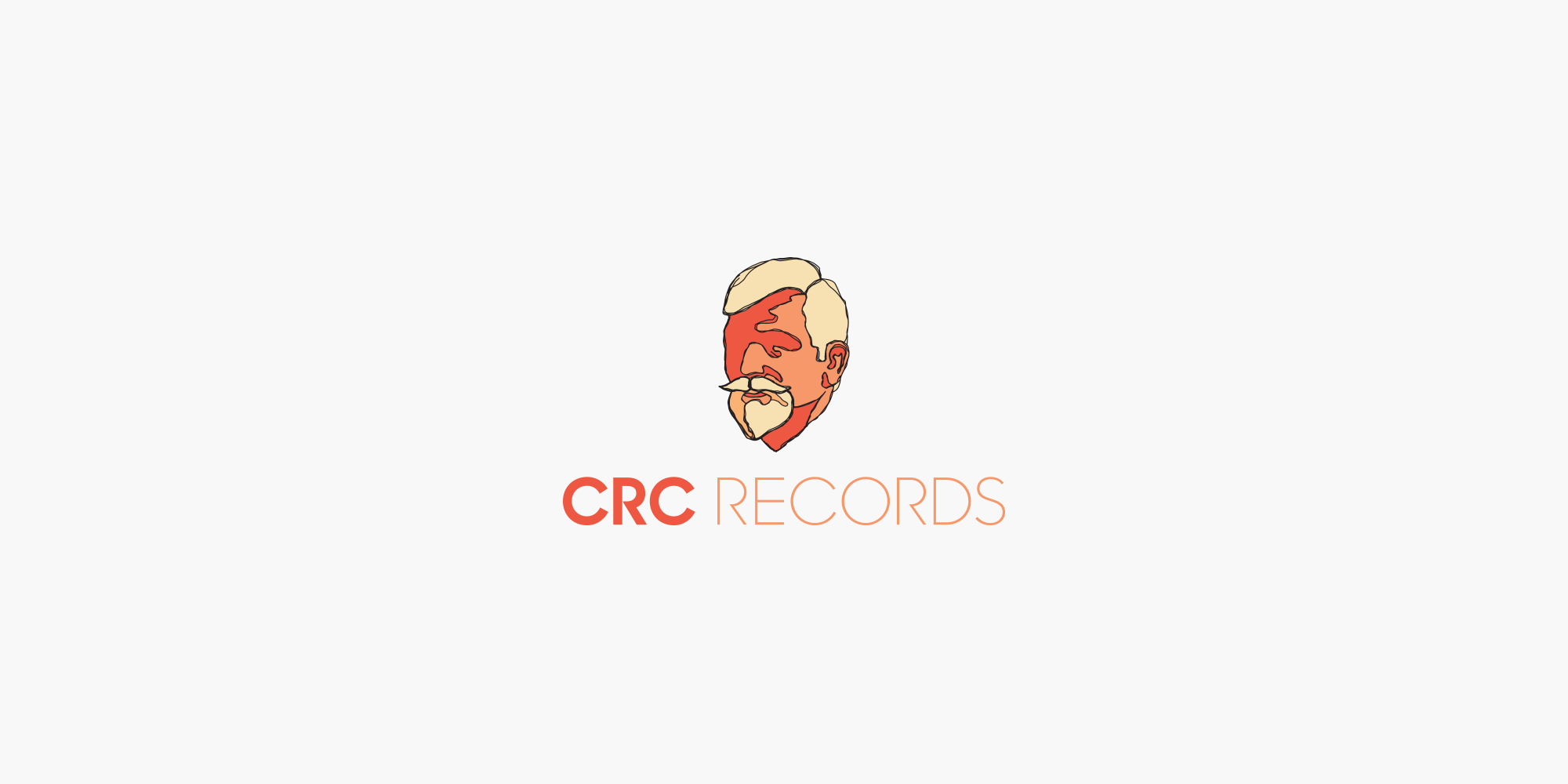CRCRecords.png
