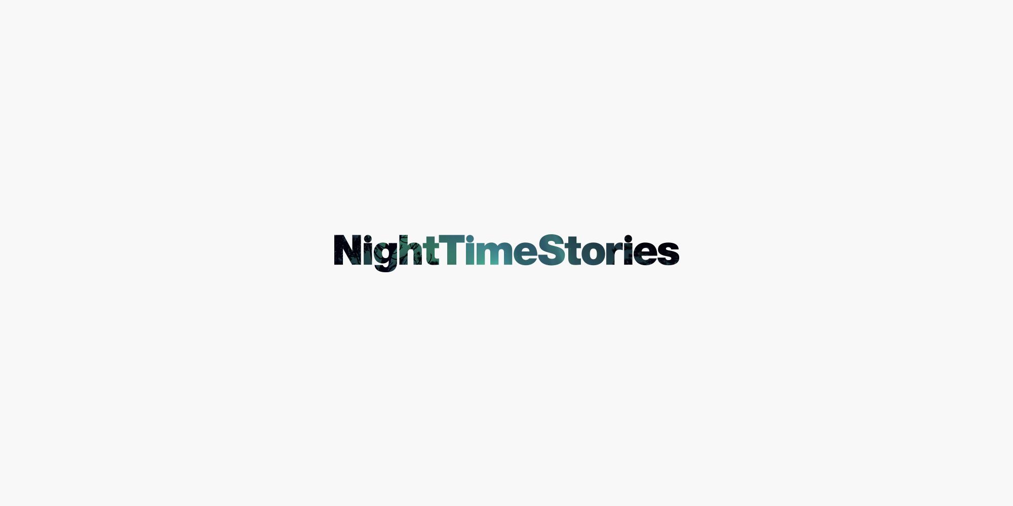 NightTimeStories.png