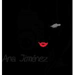 Ana Jimenez