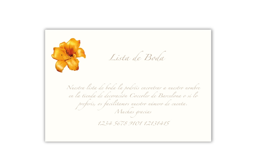 LISTA-BODA-FIOR-2.jpg