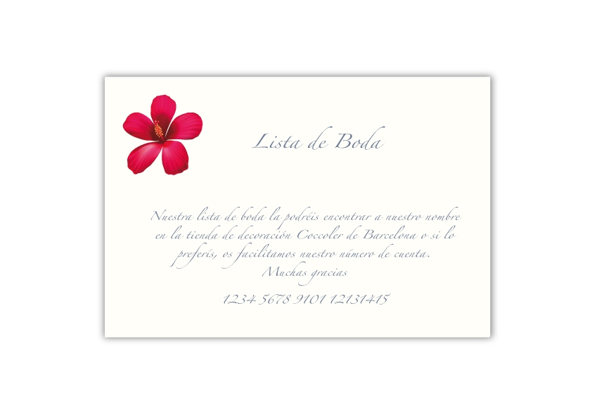 LISTA-BODA-FIOR-3.jpg