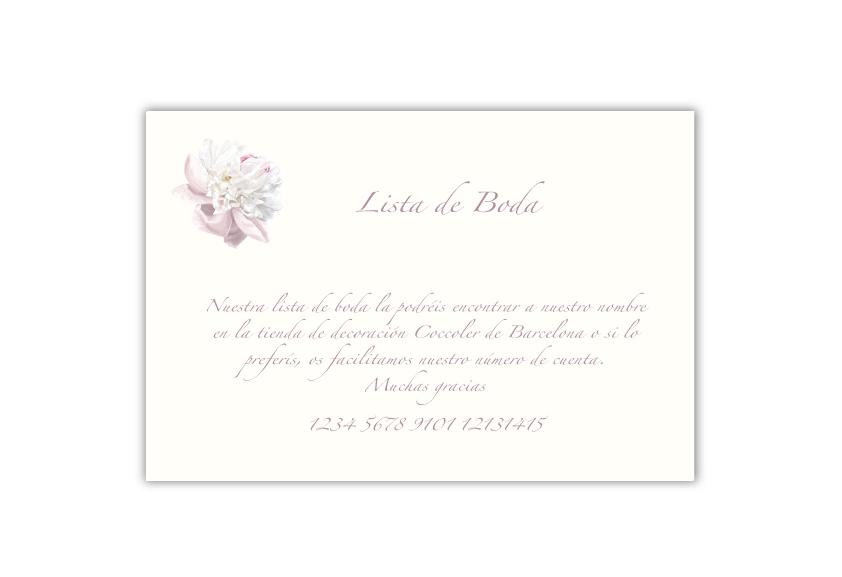 LISTA-BODA-FIOR-5.jpg