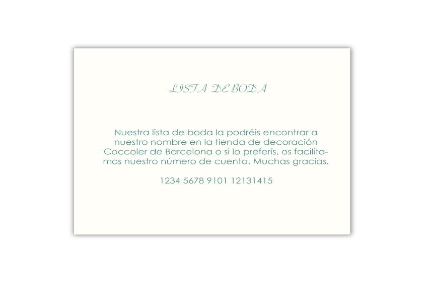 LISTA-BODA-CLAS-1.jpg