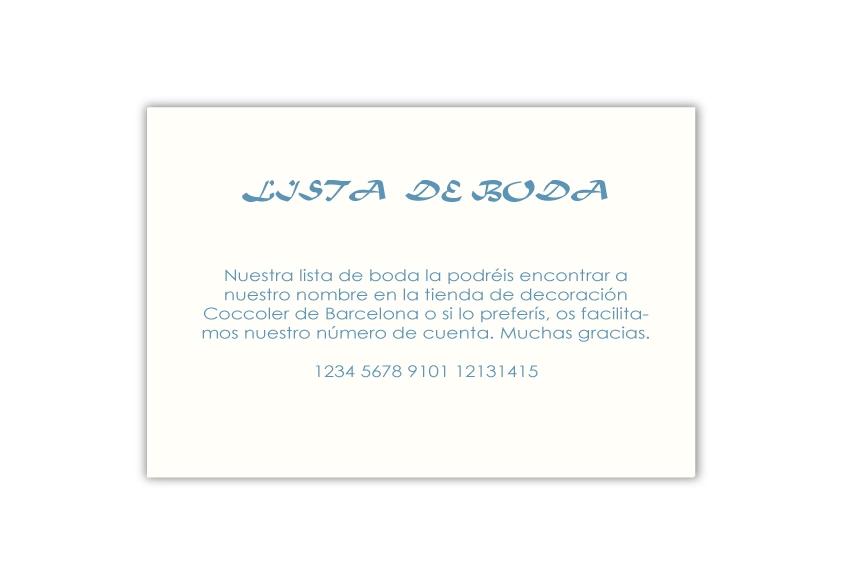 LISTA-BODA-CLAS-3.jpg