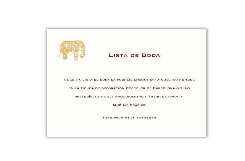 LISTA-BODA-IND-1.jpg