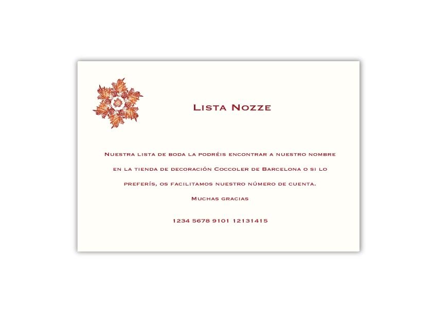 LISTA-BODA-IND-3.jpg