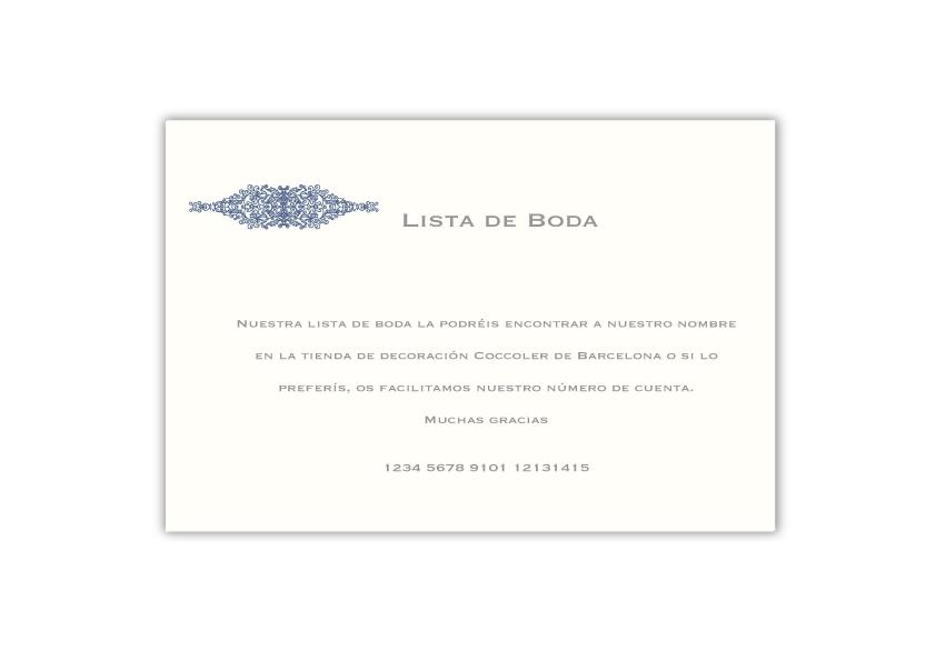 LISTA-BODA-IND-4.jpg