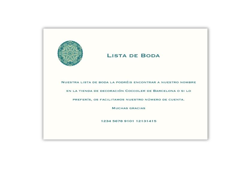 LISTA-BODA-IND-5.jpg