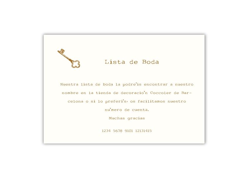 LISTA-BODA-VINT-1.jpg