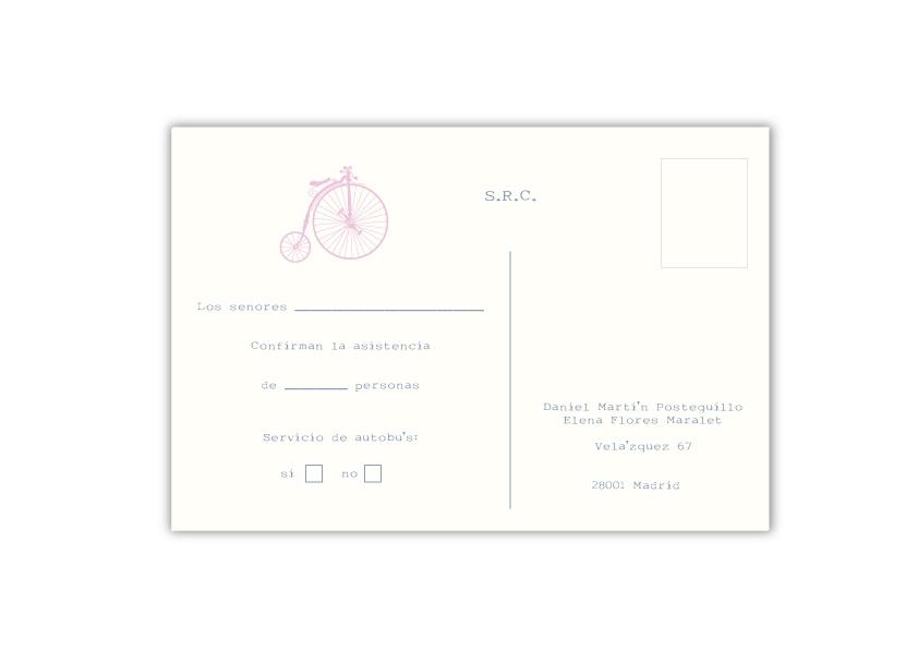 POST-CONF-VINT-3.jpg