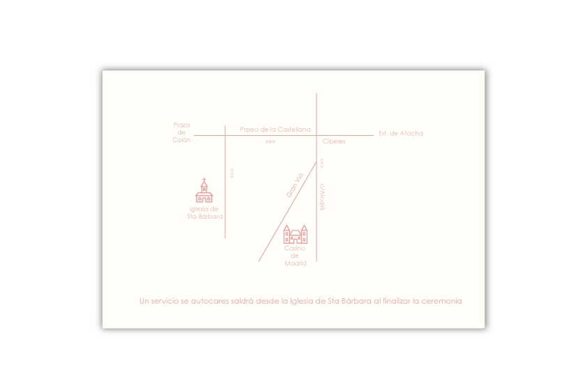MAPPA-CLAS-4.jpg