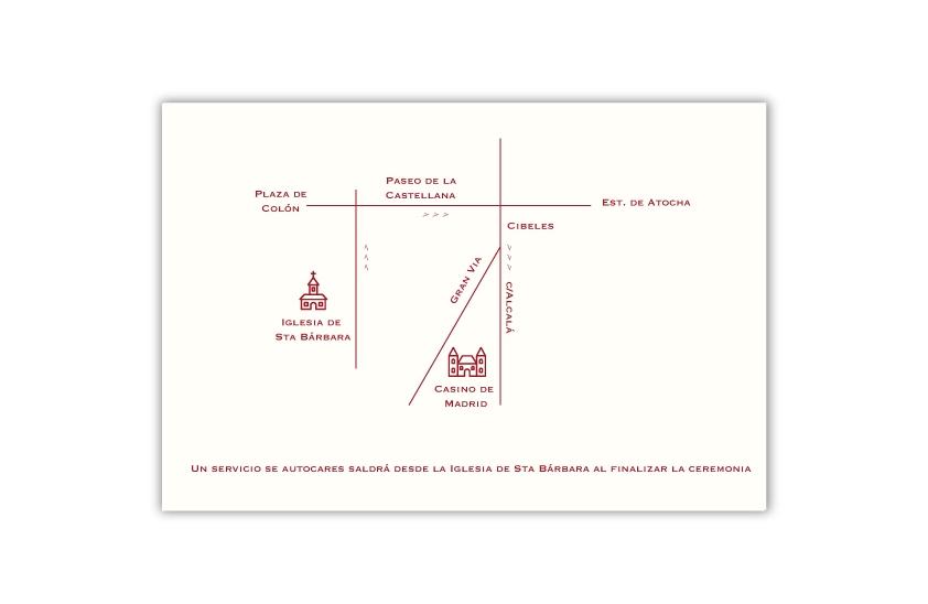MAPA-IND-1.jpg