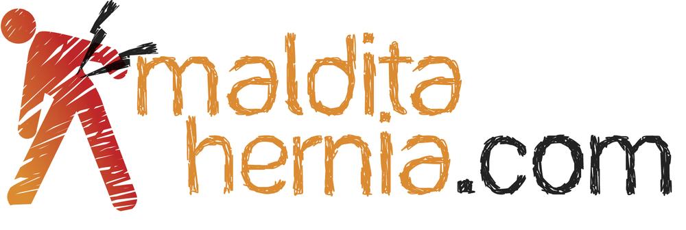 MalditaHernia.com