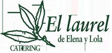 El Laurel Catering