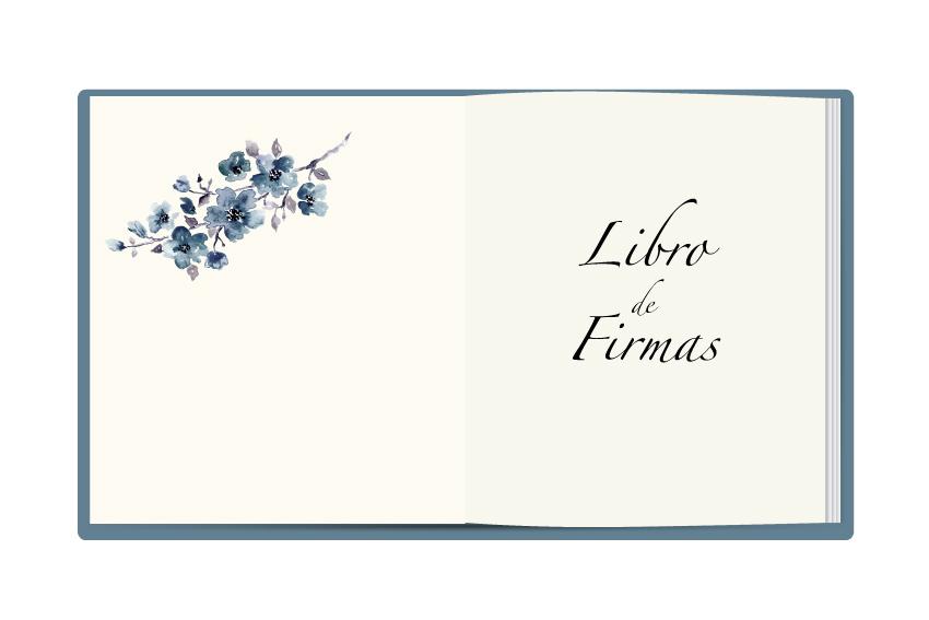 librodefirmas-RAMITA-1.jpg