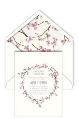 Sakura - Flor de cerezo