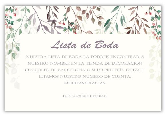 LISTA-BODA-SILV 3.jpg