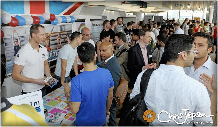 GaySportsFair_CJP7808.jpg