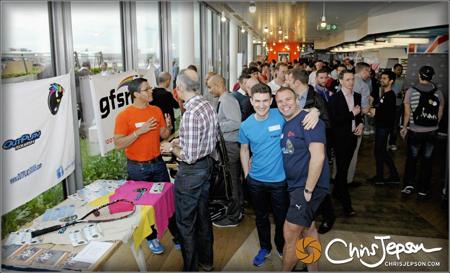 GaySportsFair_CJP7856.jpg