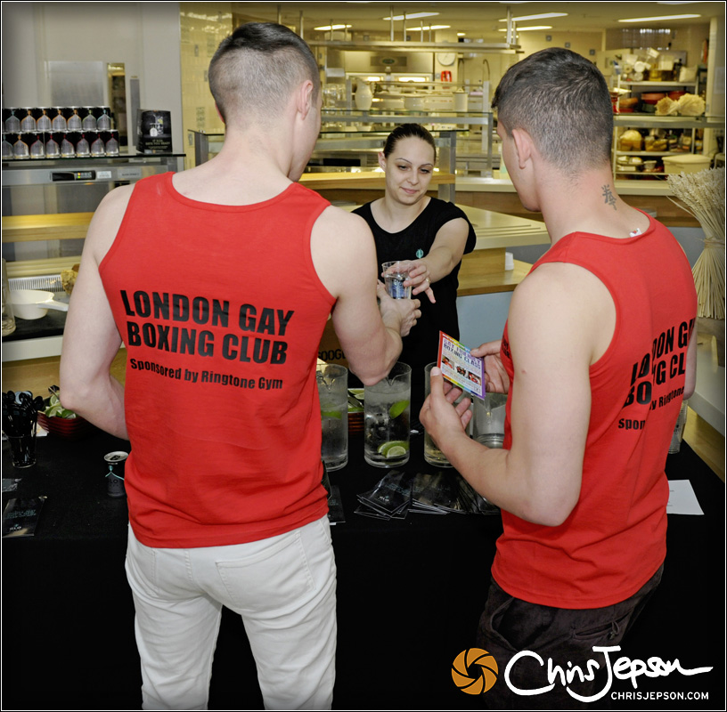 GaySportsFair_CJP7862.jpg