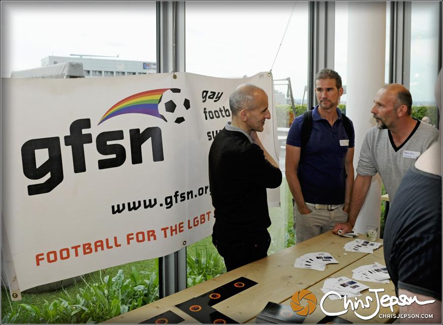 GaySportsFair_CJP7868.jpg