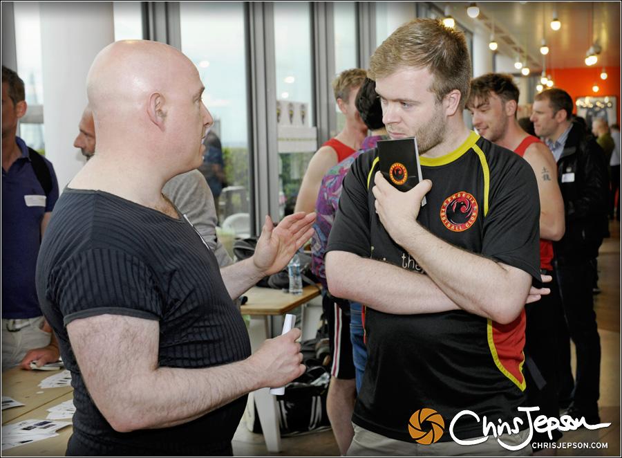 GaySportsFair_CJP7870.jpg