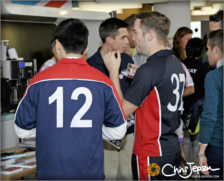 GaySportsFair_CJP7890.jpg