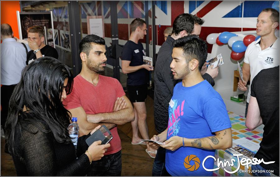 GaySportsFair_CJP7887.jpg