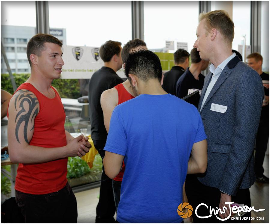 GaySportsFair_CJP7907.jpg