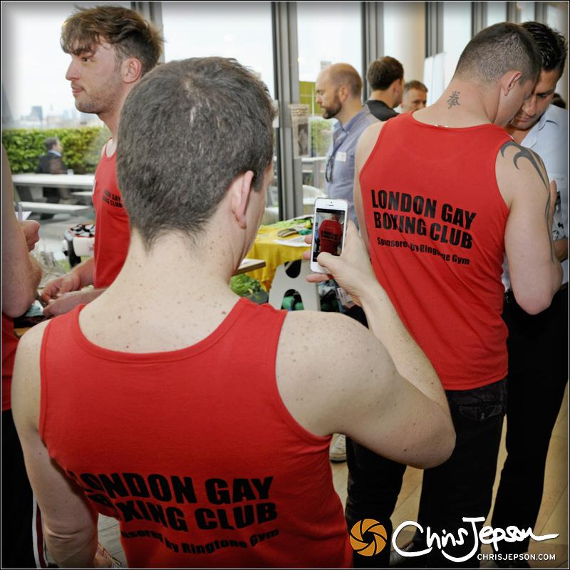 GaySportsFair_CJP7931.jpg