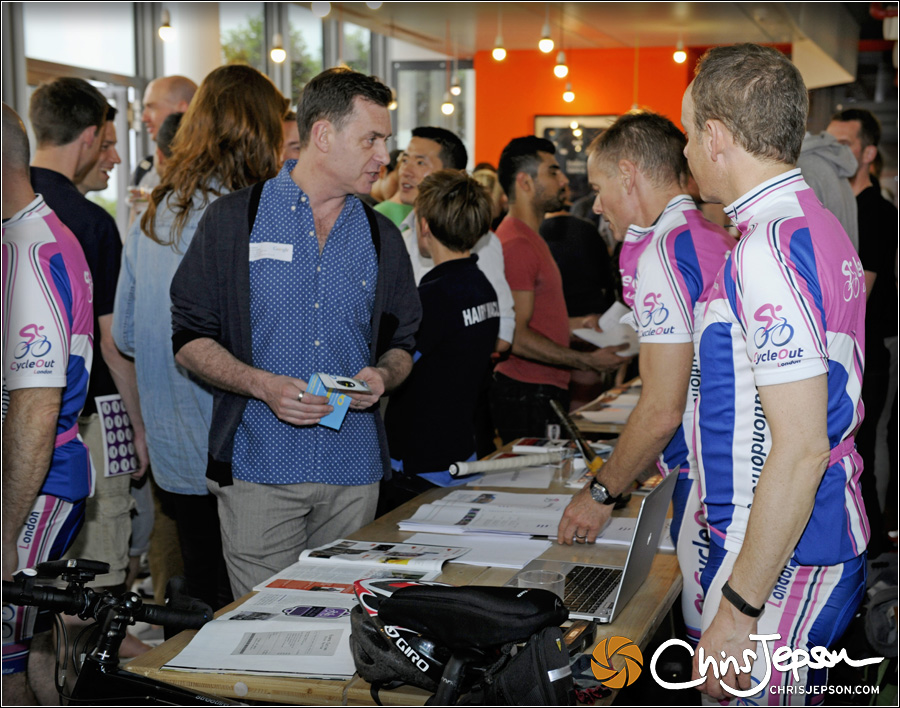 GaySportsFair_CJP7933.jpg