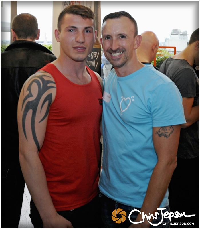 GaySportsFair_CJP7944.jpg