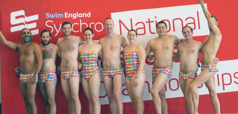 angels national group.jpg