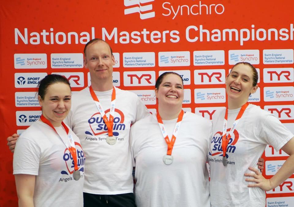 angels team medals.jpg