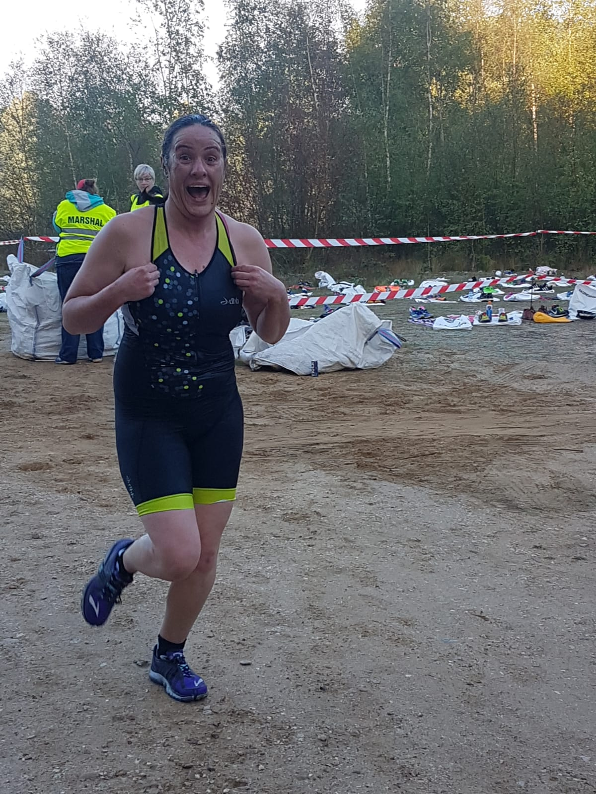 new forest tri Laura.JPG