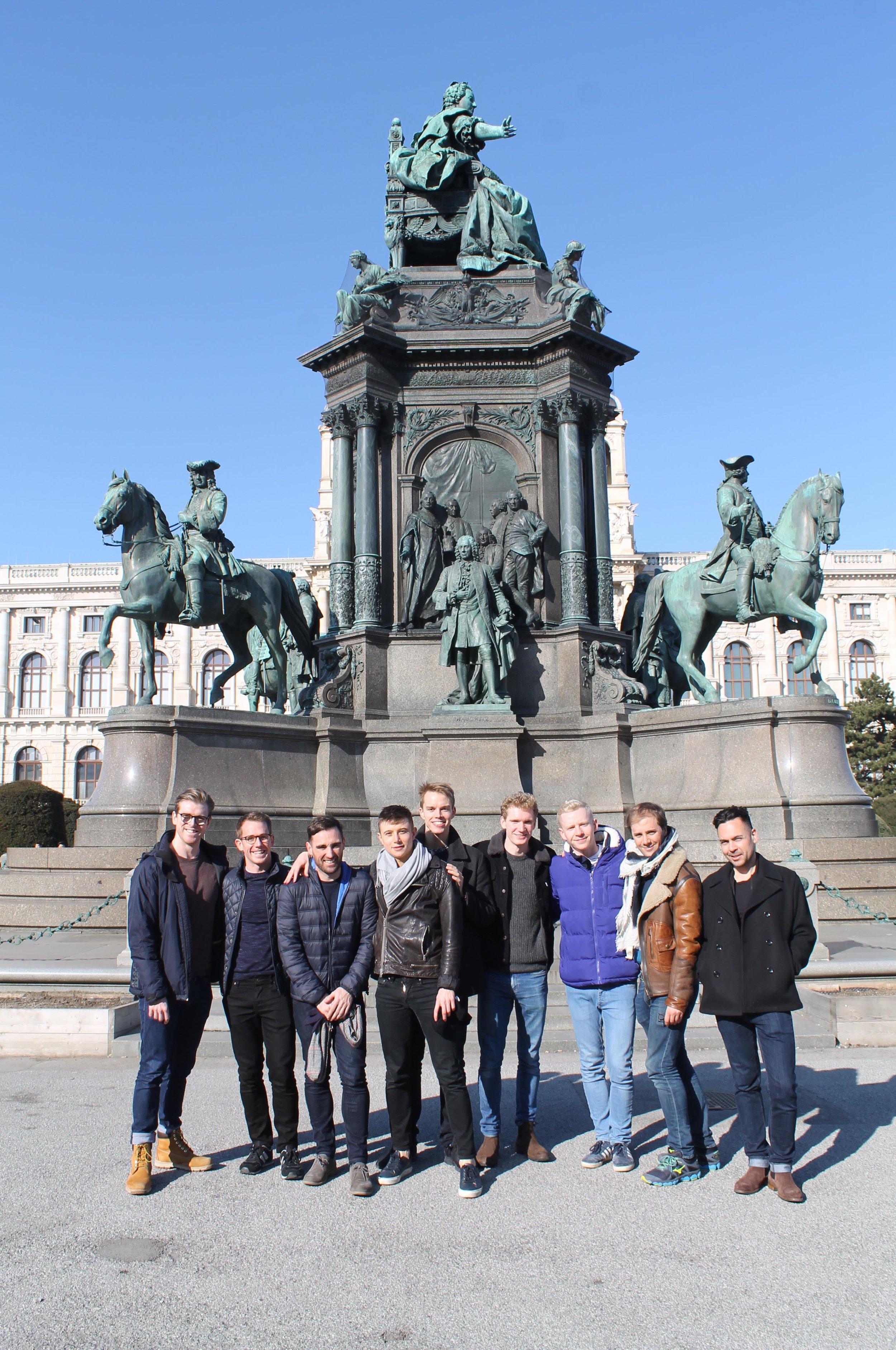Vienna 1.jpg