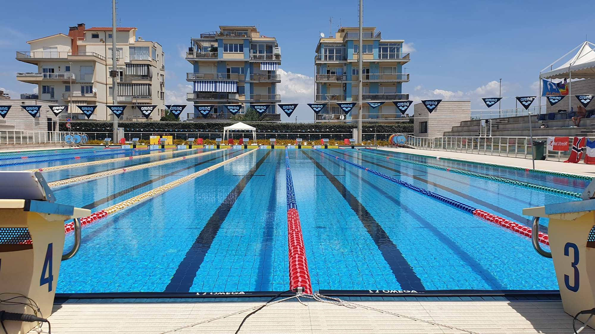 20190711_130341 Rome Outdoor 50m pool.jpg