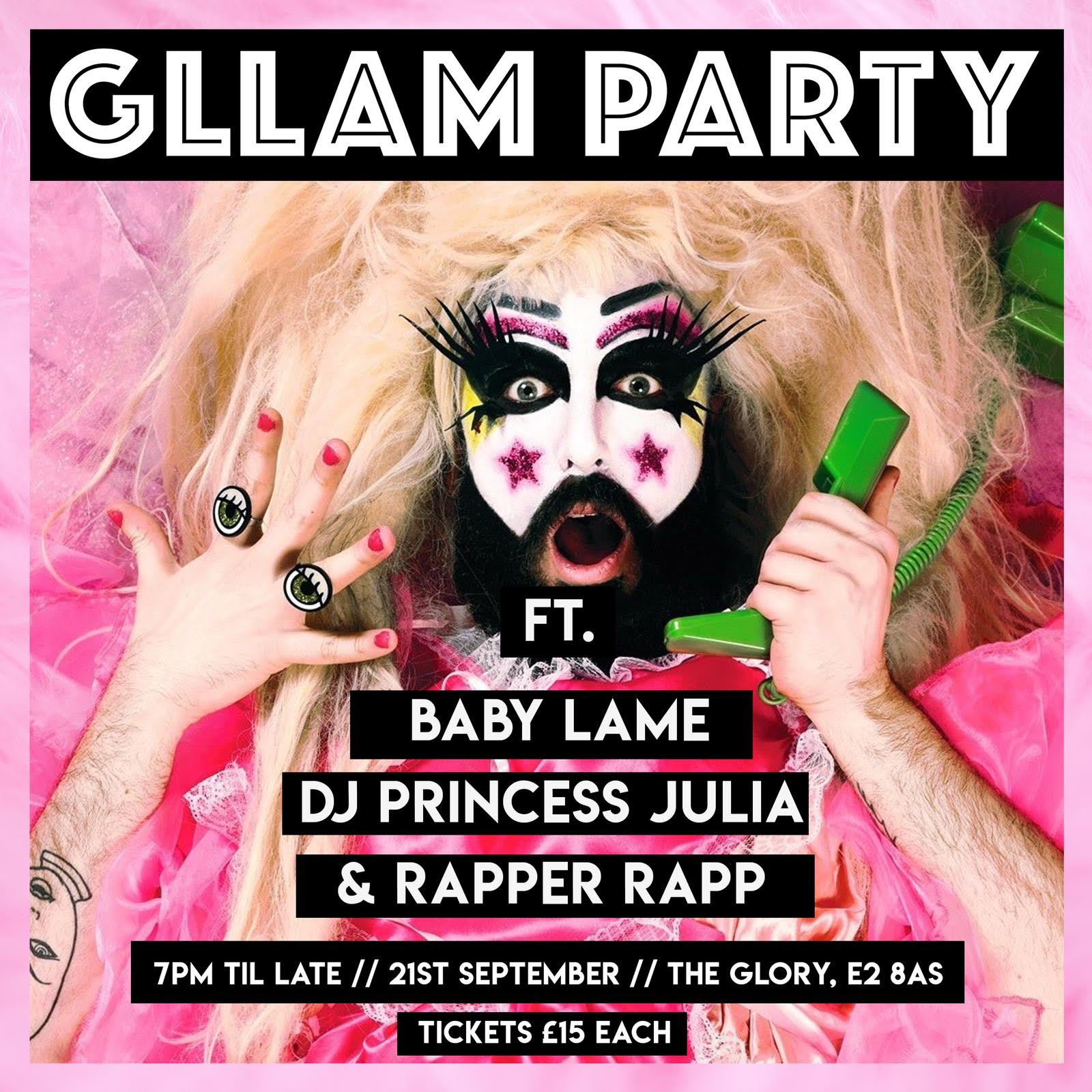 GLLAM19 After Party.jpg