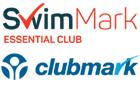 SwimMarkClubMark.png