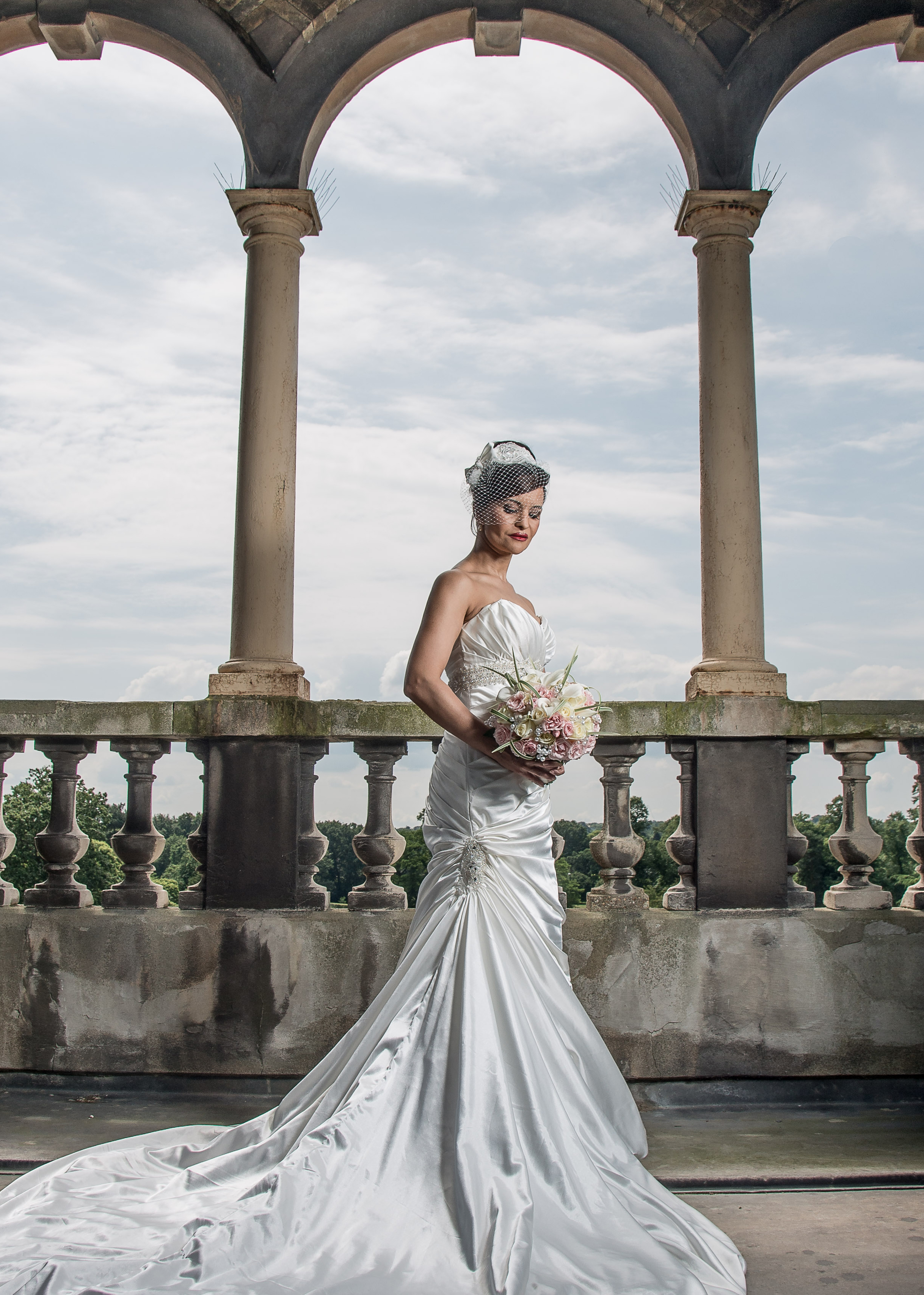Oatlands-Bridal-2014-41.jpg