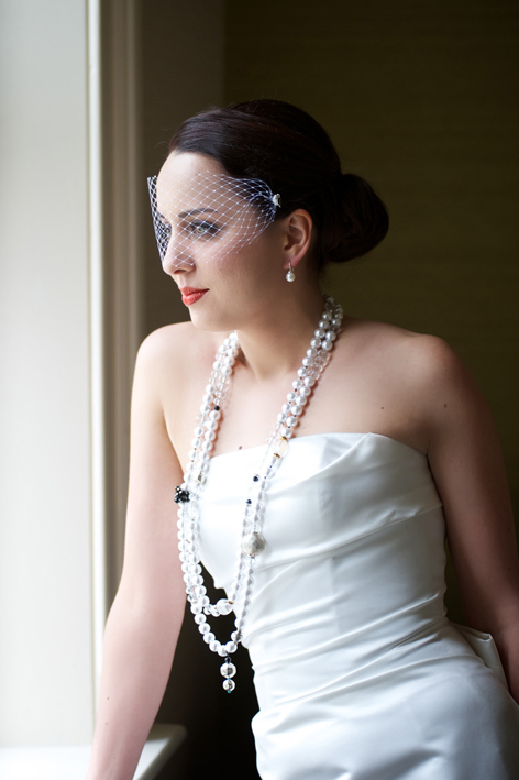 vintage_bridal_makeup_artist_hair_stylist_surrey.jpg