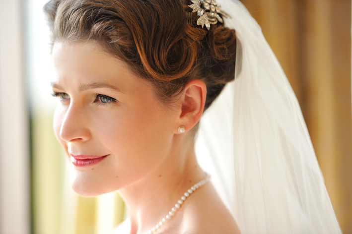 vintage_inspired_40's_bridal_makeup_hair_richmond.jpg