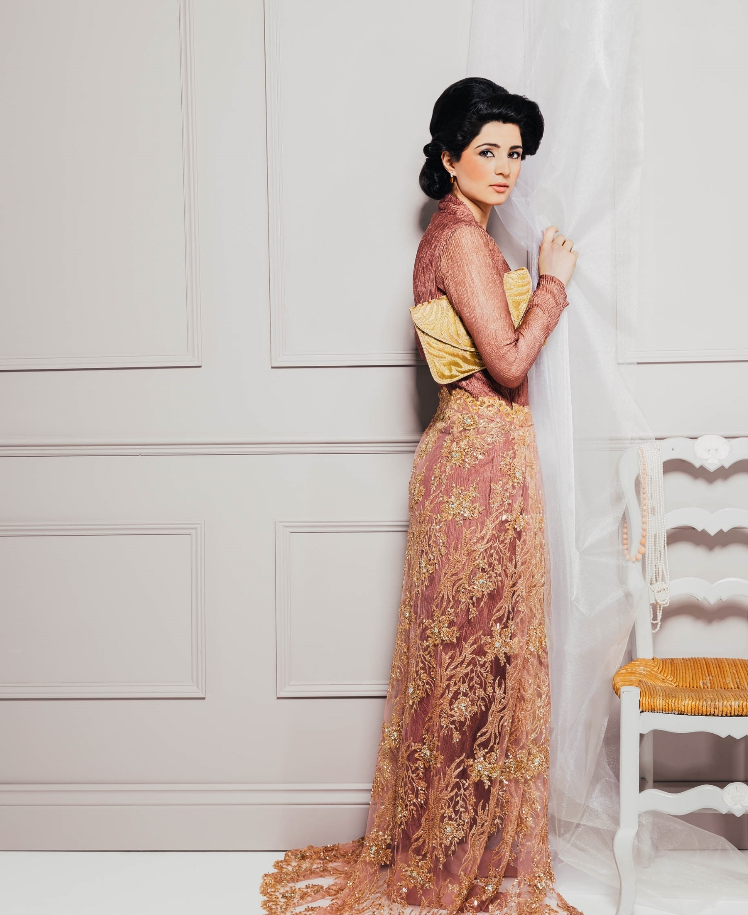 2015 Louise H&M .jpg