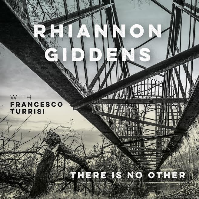 Pre-order Reissue Albums — Lost In Vinyl