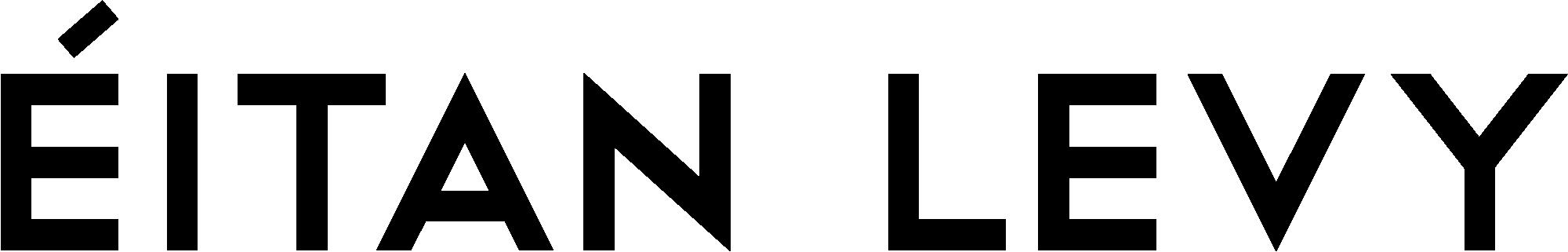 Eitan-Levy-Logo1.png