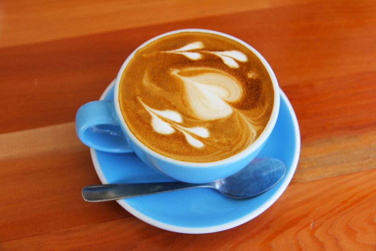 coffee-1534186_1280.jpg