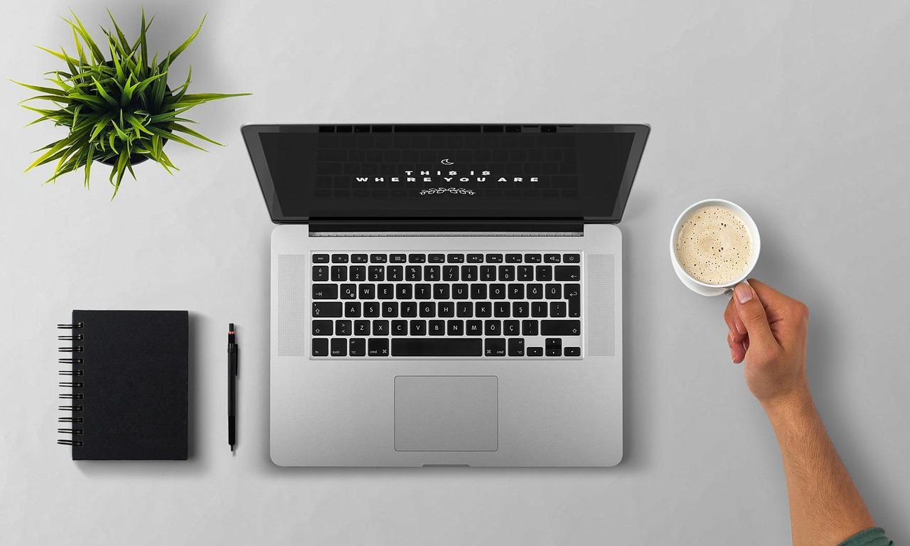 laptop-1205256_1280.jpg